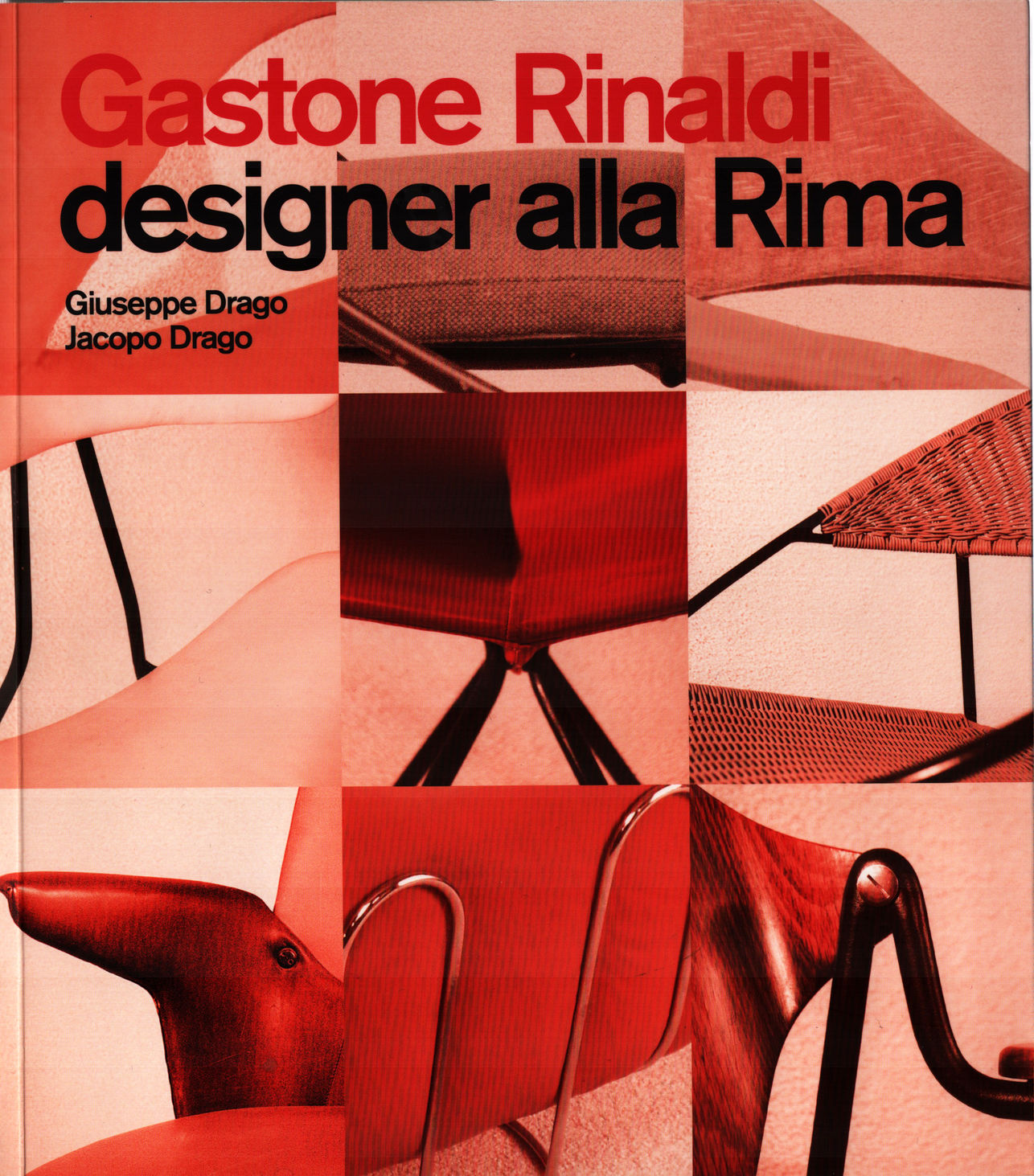 Design Italiano Volume 1